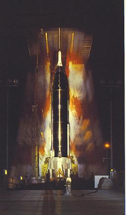 ICBM Atlas - Page 2 8c3ffb30