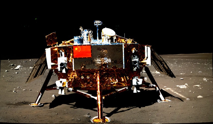 http://astro-notes.org/memo/ce-3 lander sur la lune.jpg
