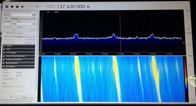 Delta-4M+(5,2) (NROL-47) - 12.1.2018 - Page 4 Doppler