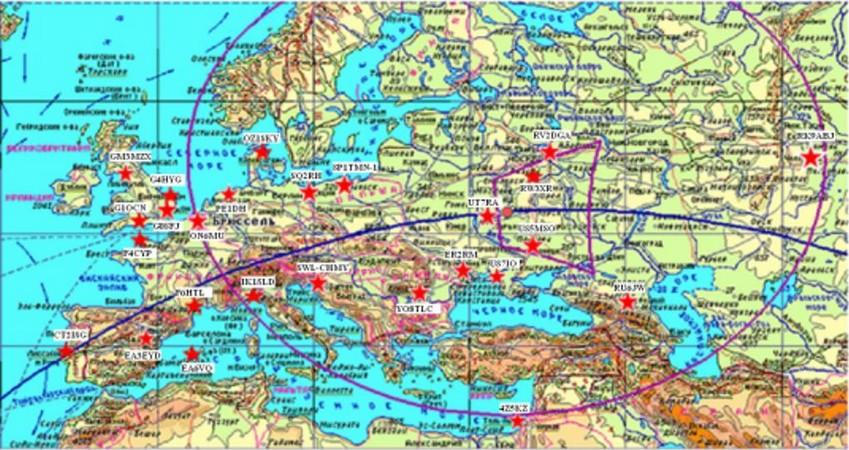 ISS : événements à venir - Page 19 Et-carte