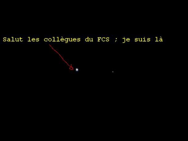 Juno - Mission autour de Jupiter Suis-la
